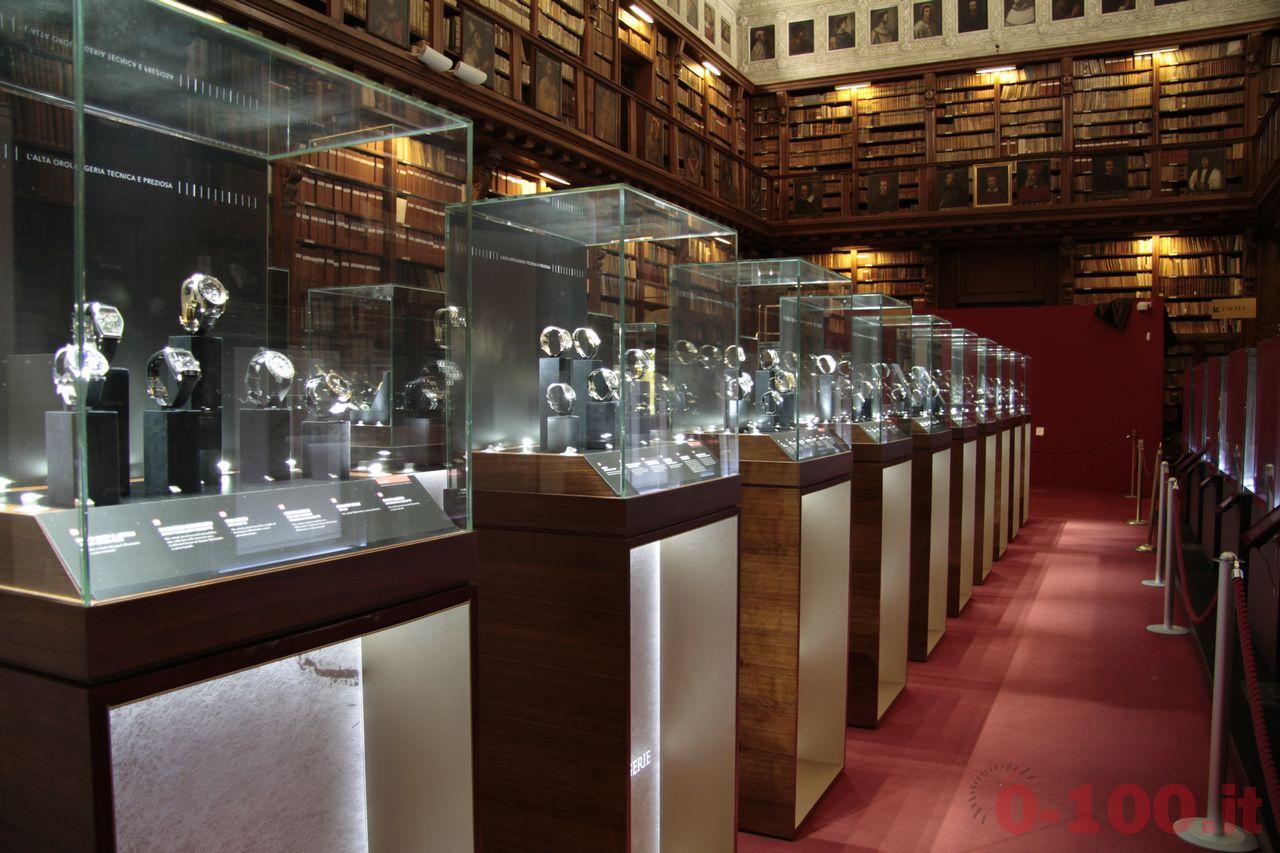 mostra-la-conquista-del-tempo-alla-veneranda-biblioteca-ambrosiana-a-milano_0-100_3