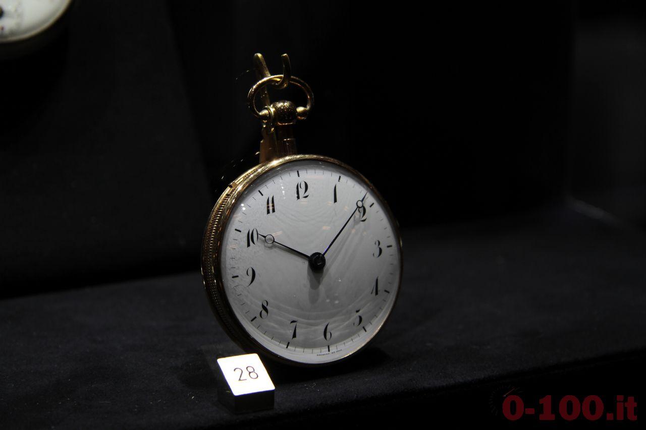 mostra-la-conquista-del-tempo-alla-veneranda-biblioteca-ambrosiana-a-milano_0-100_32