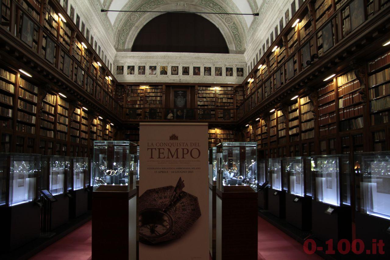 mostra-la-conquista-del-tempo-alla-veneranda-biblioteca-ambrosiana-a-milano_0-100_36