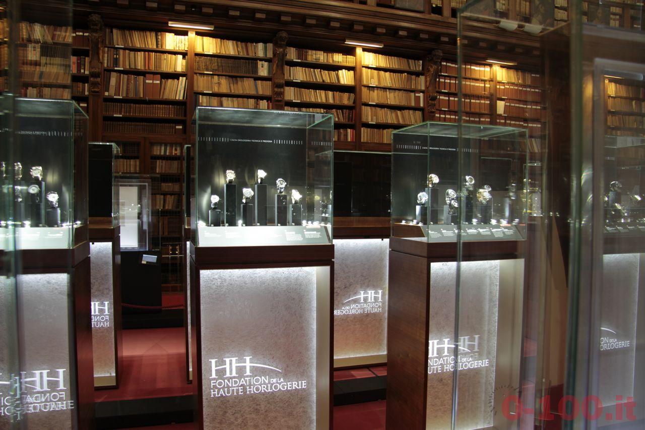 mostra-la-conquista-del-tempo-alla-veneranda-biblioteca-ambrosiana-a-milano_0-100_4