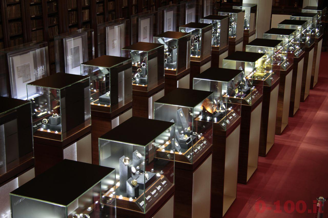 mostra-la-conquista-del-tempo-alla-veneranda-biblioteca-ambrosiana-a-milano_0-100_6