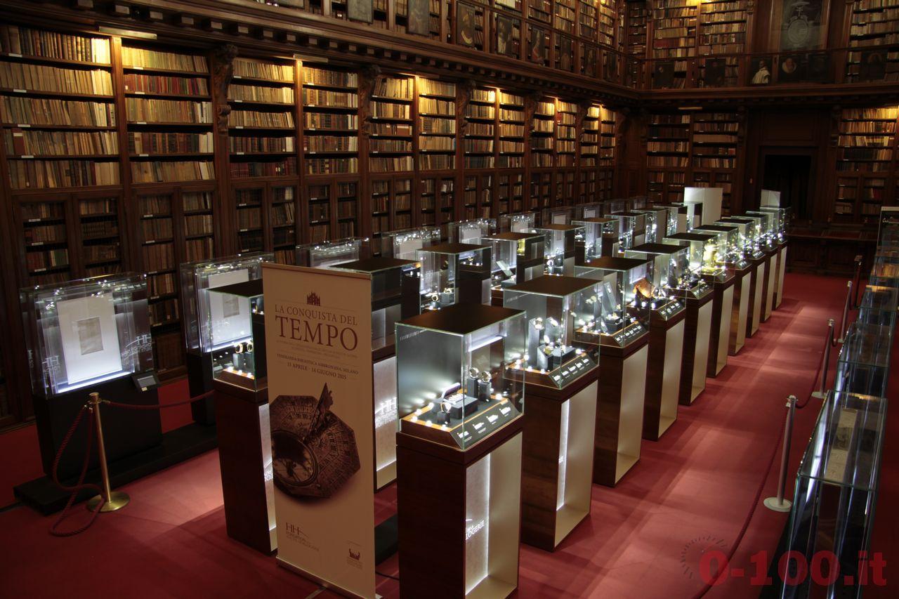 mostra-la-conquista-del-tempo-alla-veneranda-biblioteca-ambrosiana-a-milano_0-100_7