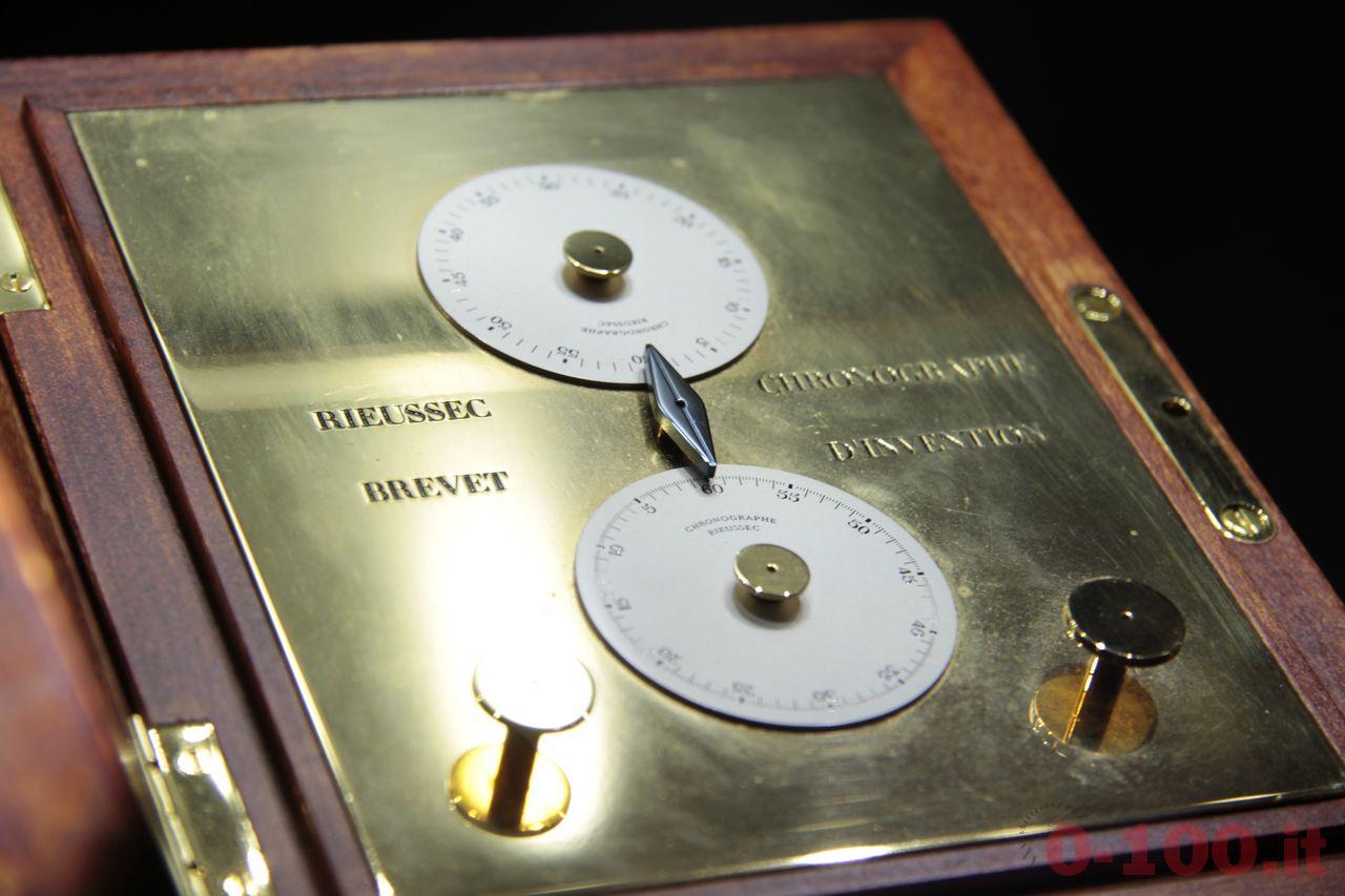 mostra-la-conquista-del-tempo-alla-veneranda-biblioteca-ambrosiana-a-milano_0-100_72