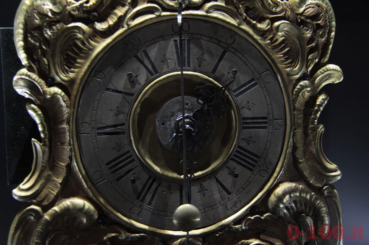 mostra-la-conquista-del-tempo-alla-veneranda-biblioteca-ambrosiana-a-milano_0-100_78
