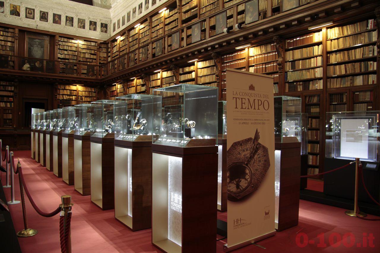 mostra-la-conquista-del-tempo-alla-veneranda-biblioteca-ambrosiana-a-milano_0-100_8