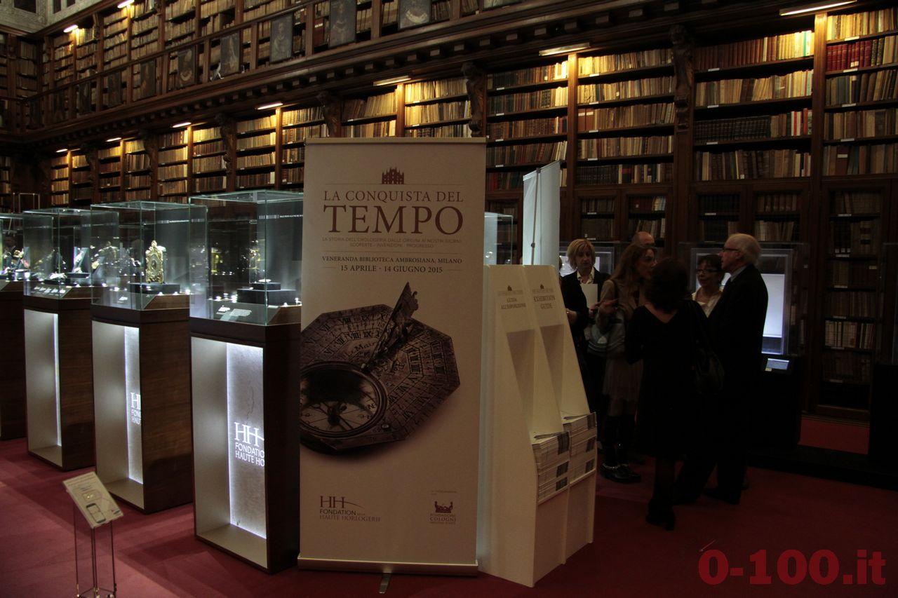 mostra-la-conquista-del-tempo-alla-veneranda-biblioteca-ambrosiana-a-milano_0-100_88