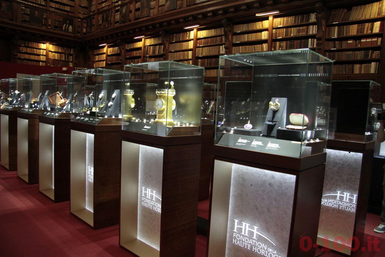 mostra-la-conquista-del-tempo-alla-veneranda-biblioteca-ambrosiana-a-milano_0-100_89