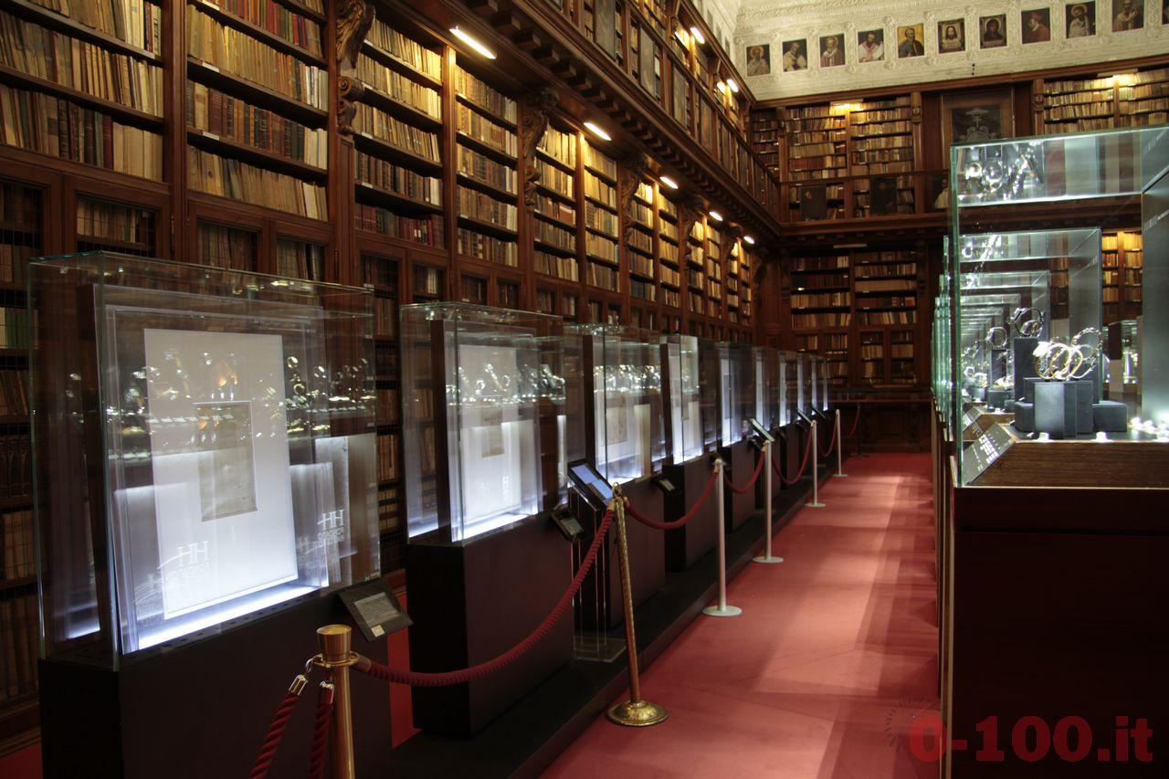 mostra-la-conquista-del-tempo-alla-veneranda-biblioteca-ambrosiana-a-milano_0-100_9