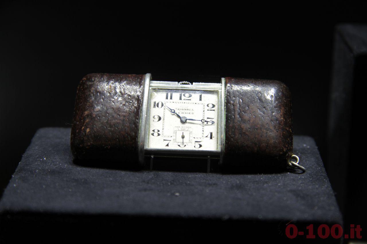 mostra-la-conquista-del-tempo-alla-veneranda-biblioteca-ambrosiana-a-milano_0-100_91