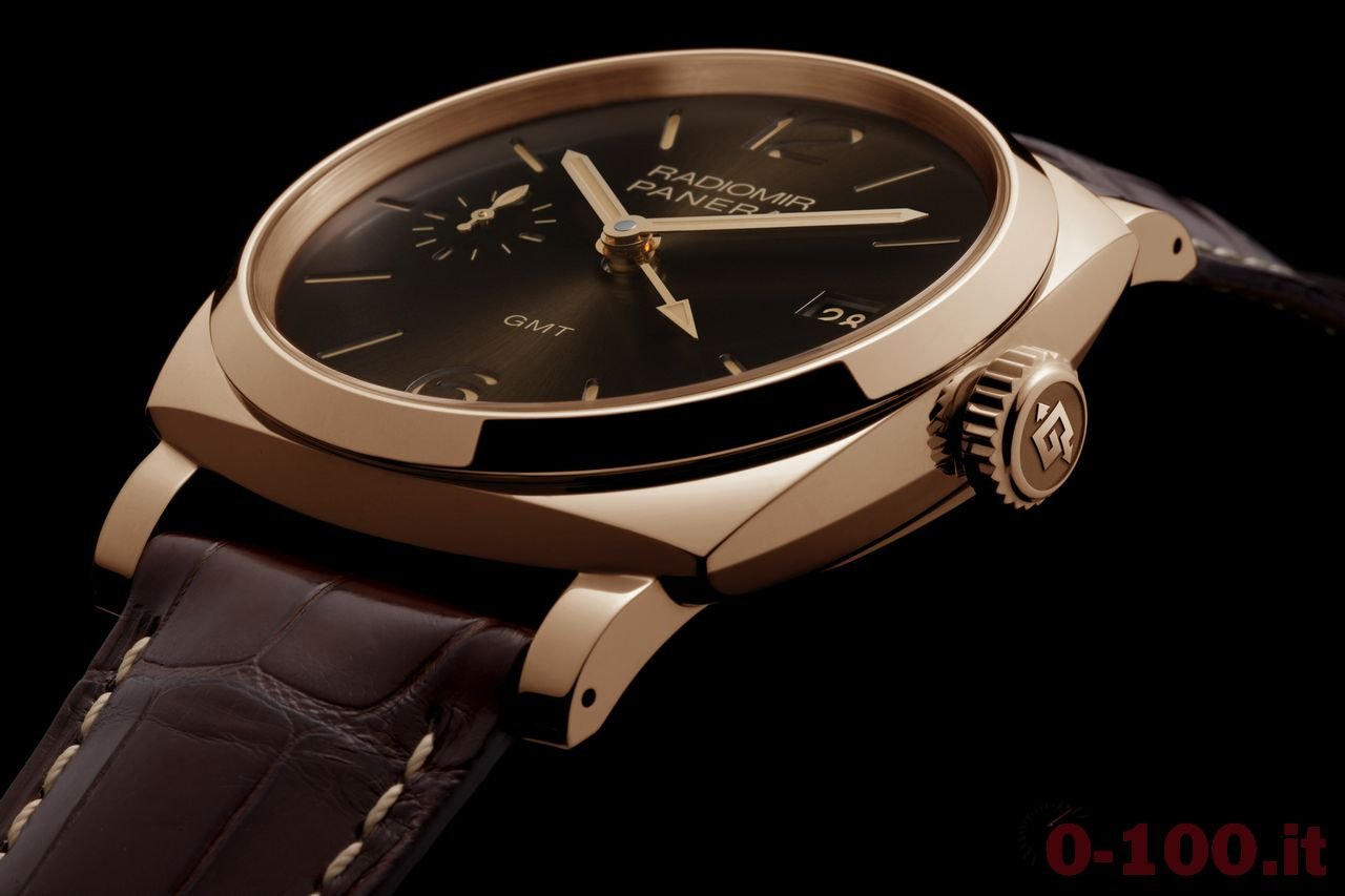 officine-panerai-radiomir-1940-3-days-gmt-oro-rosso-47mm-special-edition-ref-pam00570_0-100_1