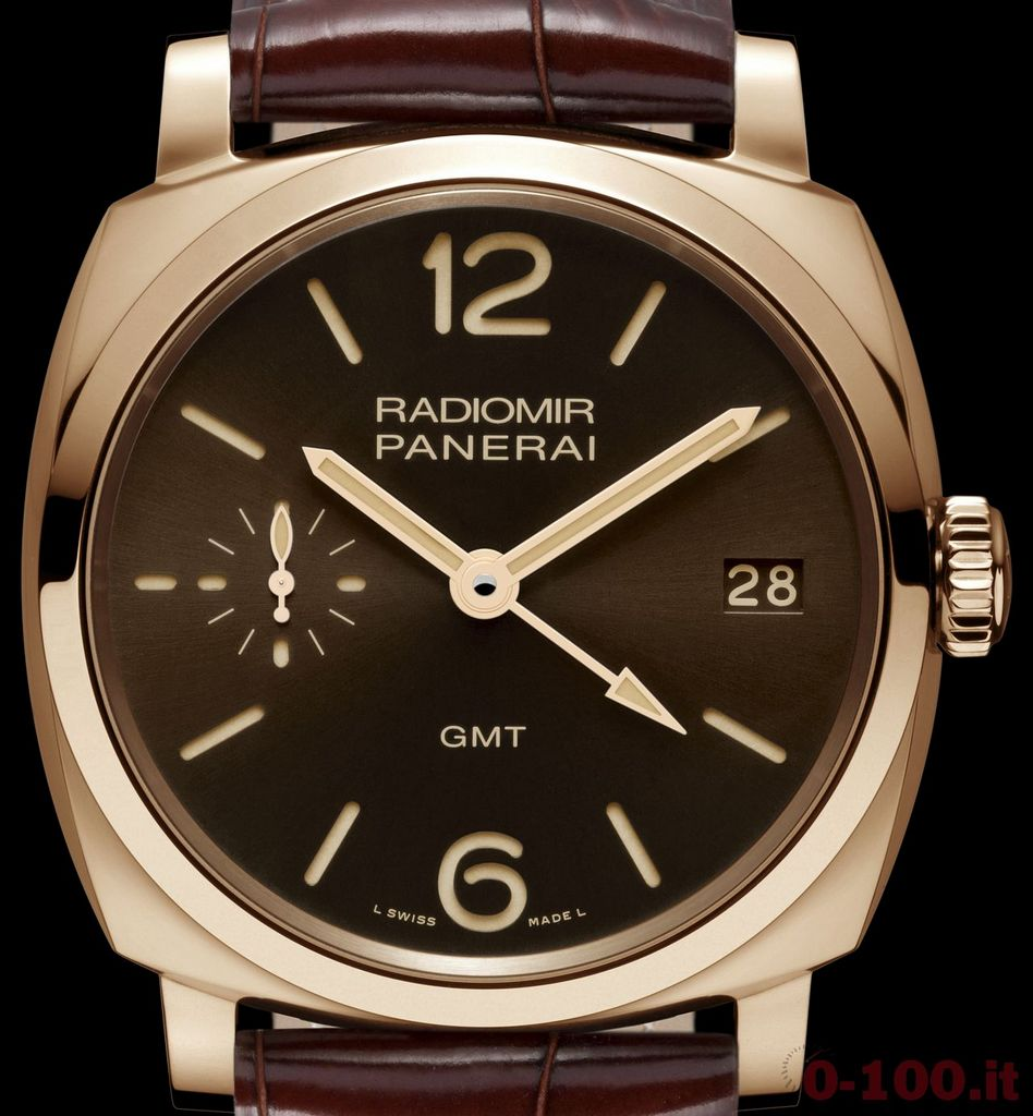 officine-panerai-radiomir-1940-3-days-gmt-oro-rosso-47mm-special-edition-ref-pam00570_0-100_2