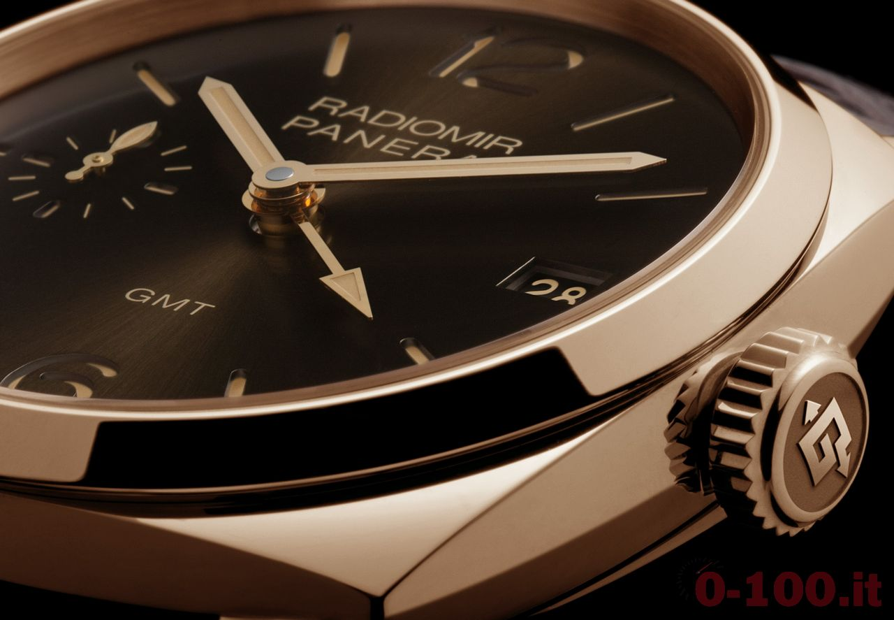 officine-panerai-radiomir-1940-3-days-gmt-oro-rosso-47mm-special-edition-ref-pam00570_0-100_3