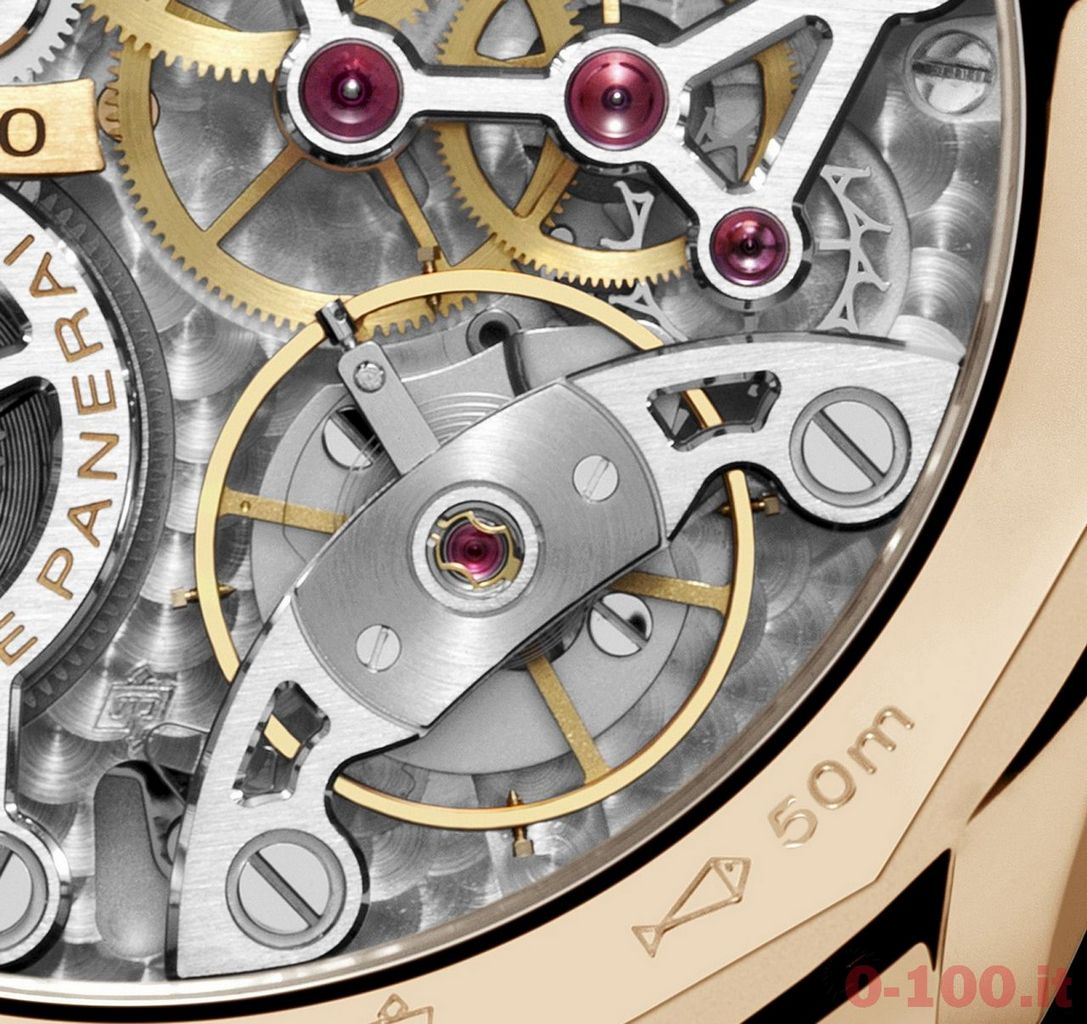 officine-panerai-radiomir-1940-3-days-gmt-oro-rosso-47mm-special-edition-ref-pam00570_0-100_7
