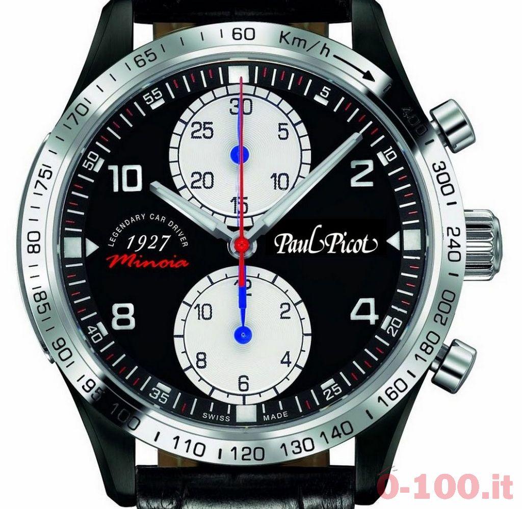 paul-picot-chrono-gentleman-minoia-2-black-dlc-price_0-100_2
