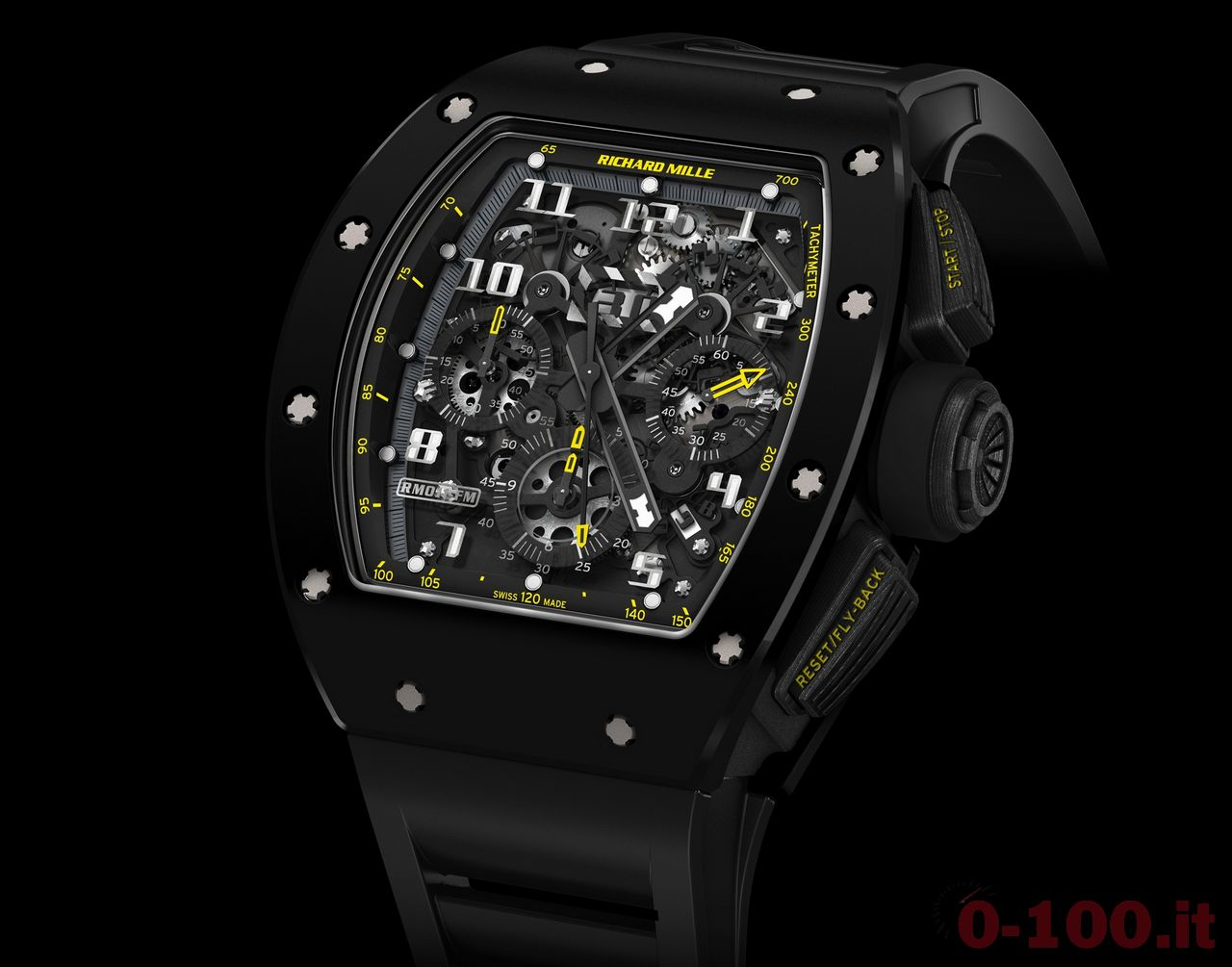 richard-mille-rm-011-yellow-flash-prezzo-price_0-100_1