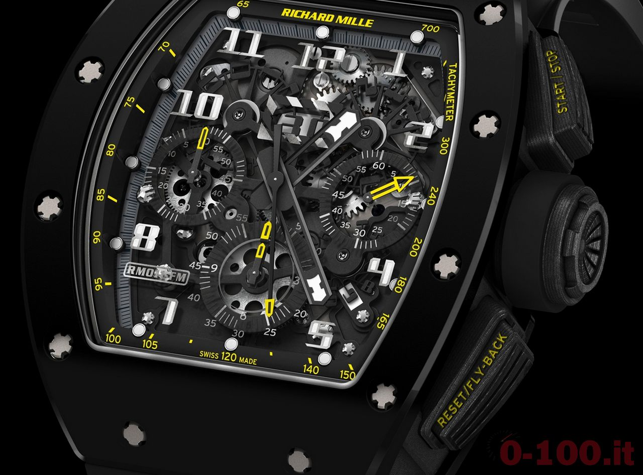 richard-mille-rm-011-yellow-flash-prezzo-price_0-100_2