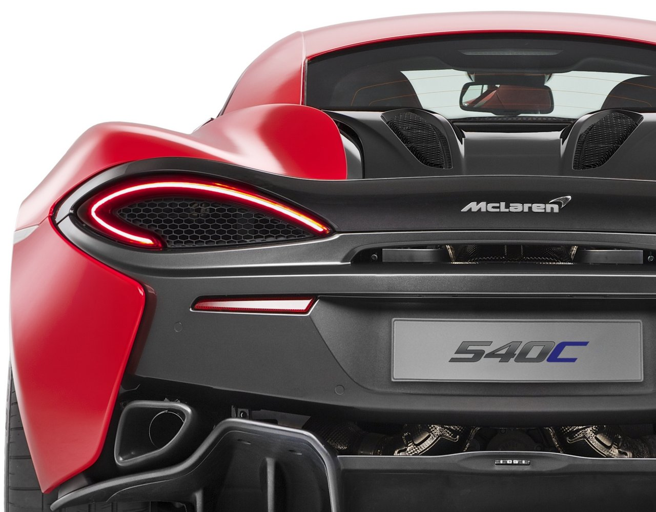 salone-di-shanghai-2015-mclaren-540c-coupe-super-series-0-100-9
