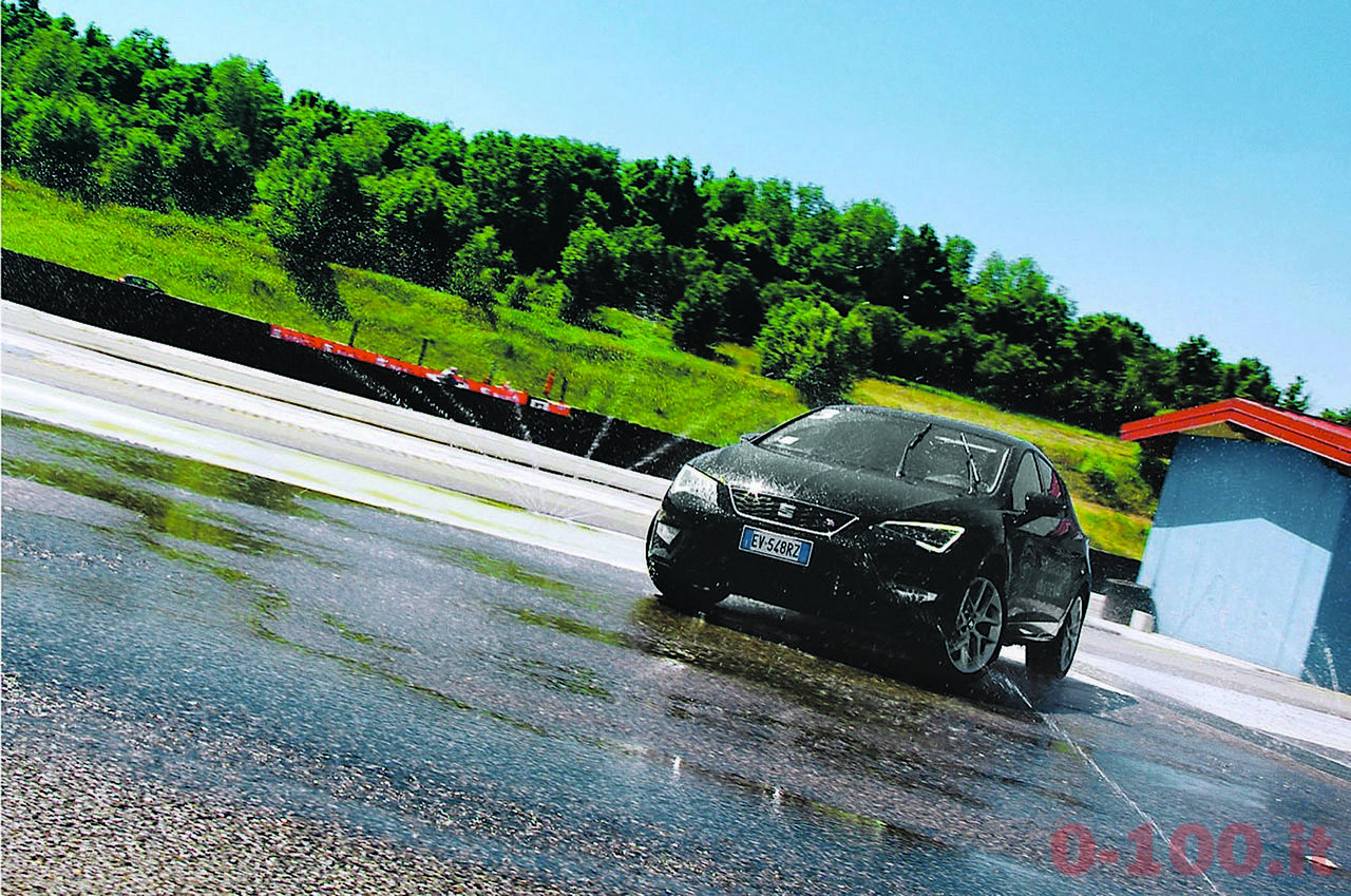 seat-driving-academy-2015_0-100_4