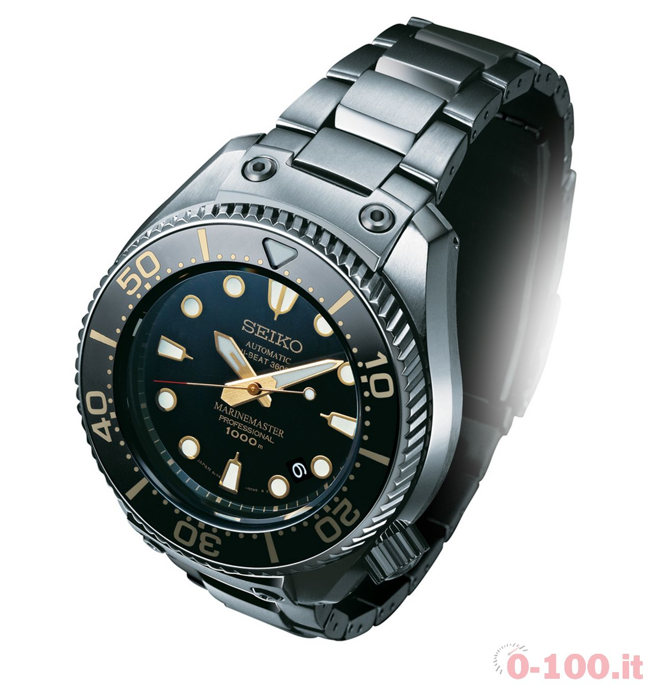seiko-marinemaster-professional-1000-m-divers-hi-beat-36000-limited-edition-sbex001