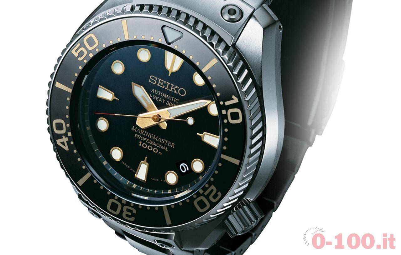 seiko-marinemaster-professional-1000-m-diver's-ref-sbex001