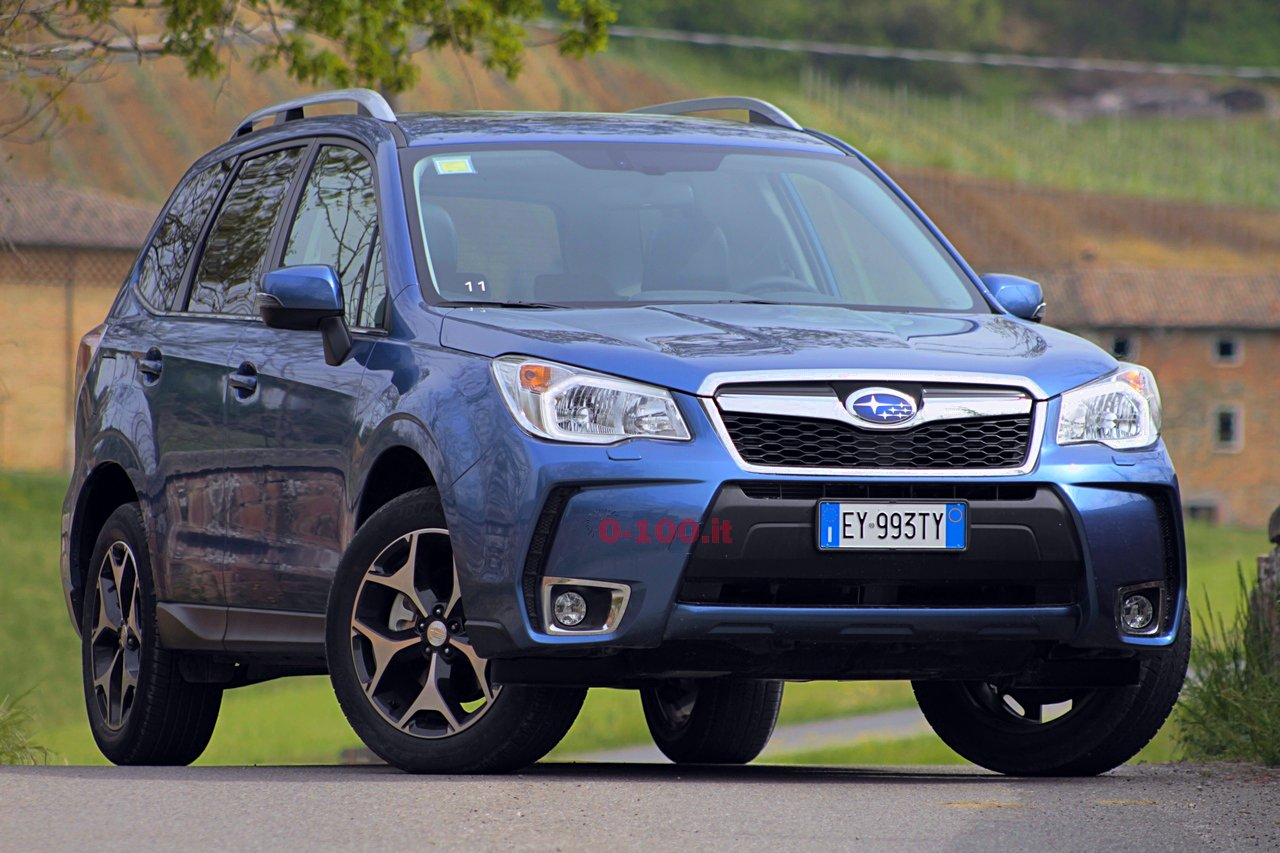 subaru-forester-2000d-lineartronic-modelyear-2015-1