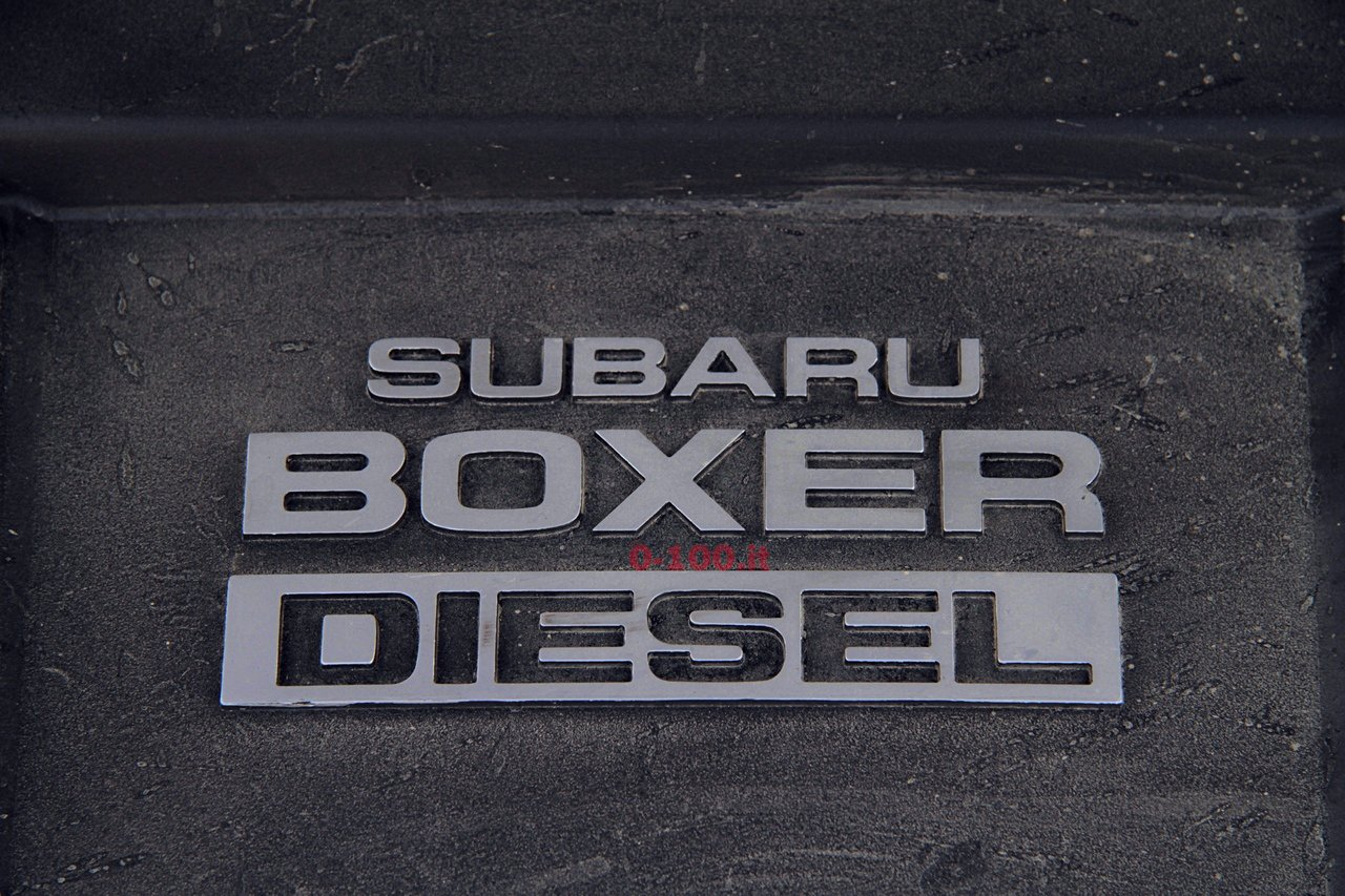subaru-forester-2000d-lineartronic-modelyear-2015-16