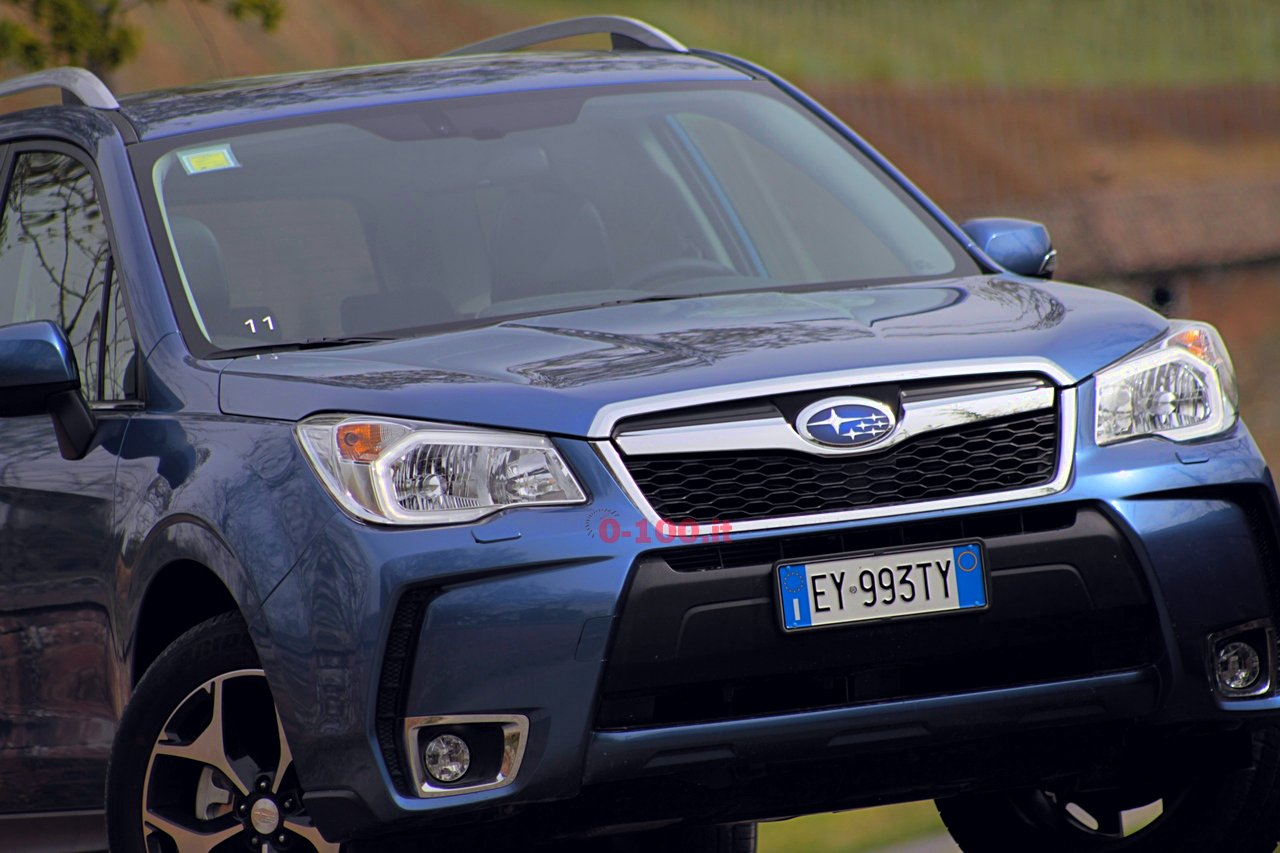 subaru-forester-2000d-lineartronic-modelyear-2015-2