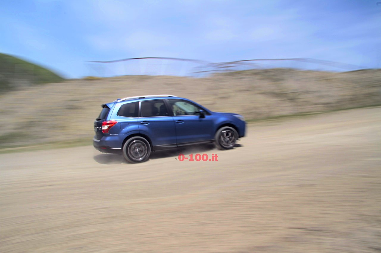 subaru-forester-2000d-lineartronic-modelyear-2015-21