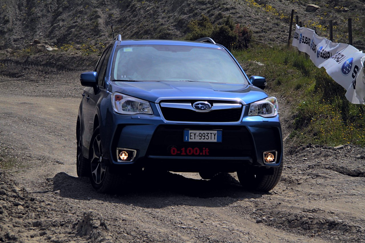 subaru-forester-2000d-lineartronic-modelyear-2015-22