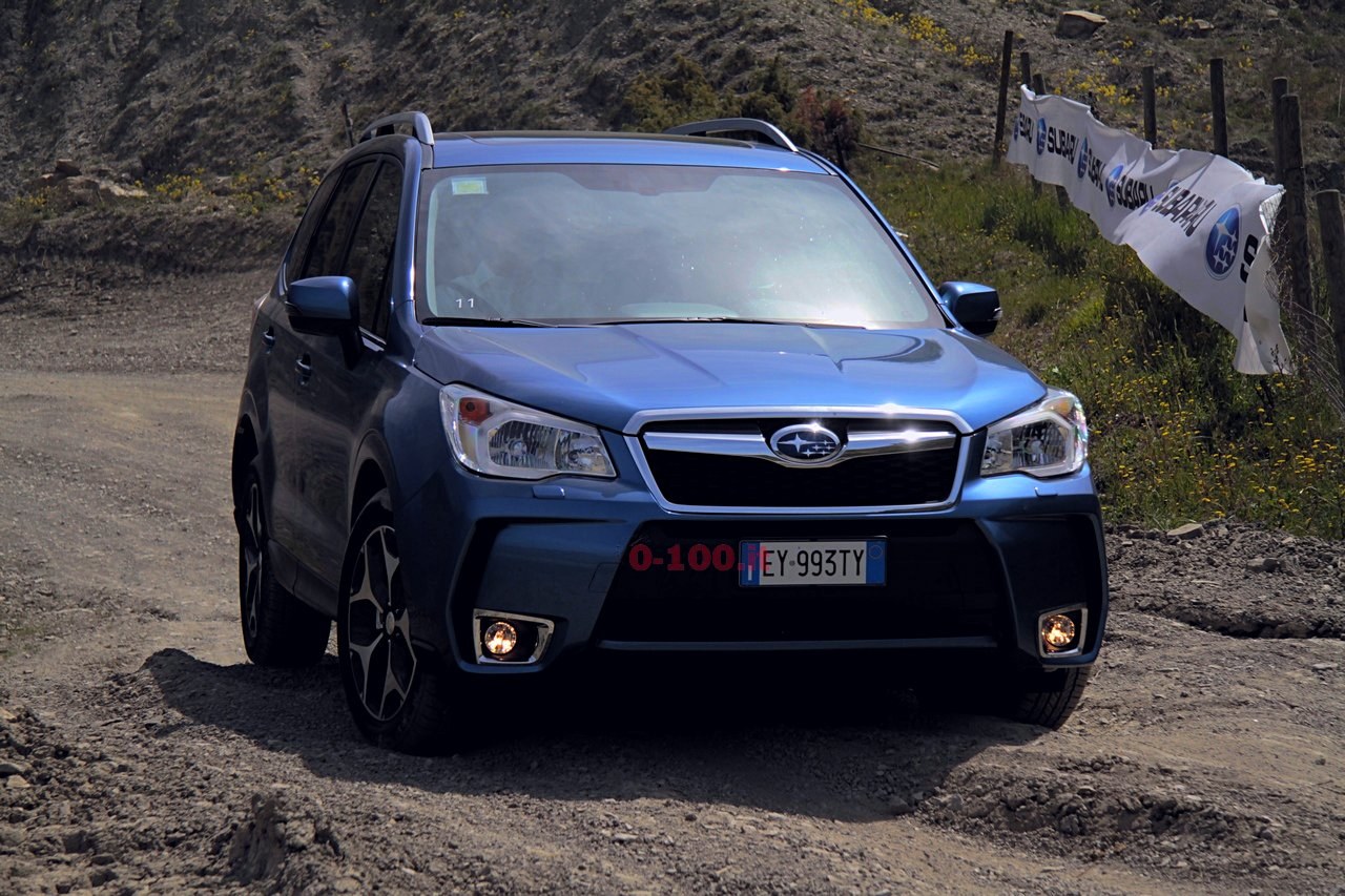 subaru-forester-2000d-lineartronic-modelyear-2015-23
