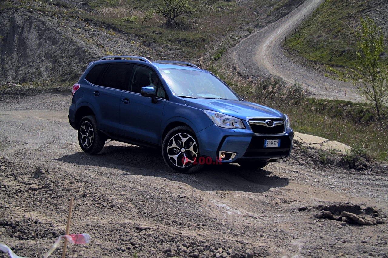 subaru-forester-2000d-lineartronic-modelyear-2015-24