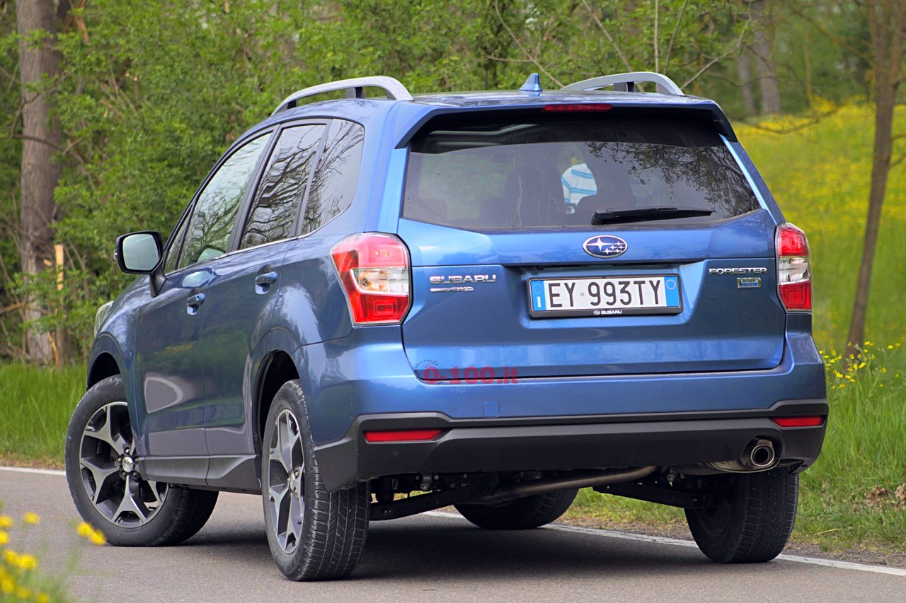 subaru-forester-2000d-lineartronic-modelyear-2015-3