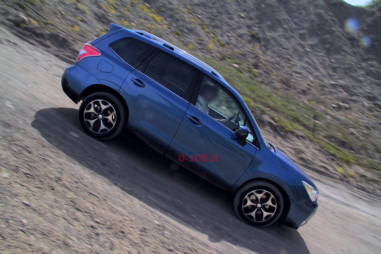 subaru-forester-2000d-lineartronic-modelyear-2015-30