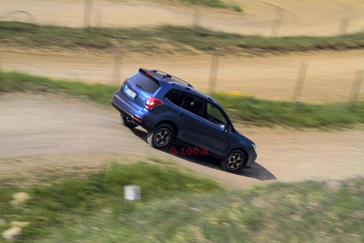 subaru-forester-2000d-lineartronic-modelyear-2015-33