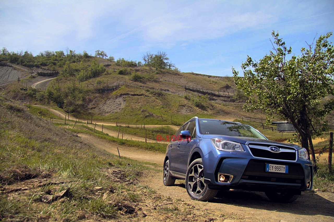 subaru-forester-2000d-lineartronic-modelyear-2015-34