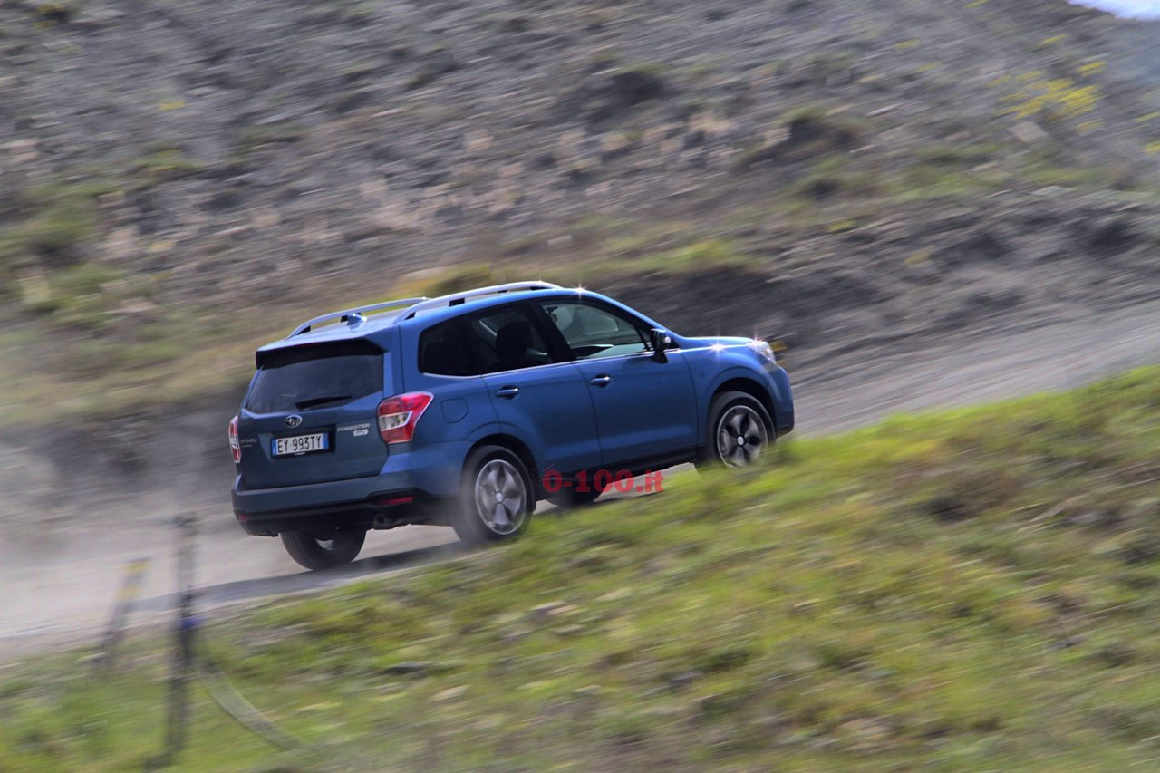 subaru-forester-2000d-lineartronic-modelyear-2015-36