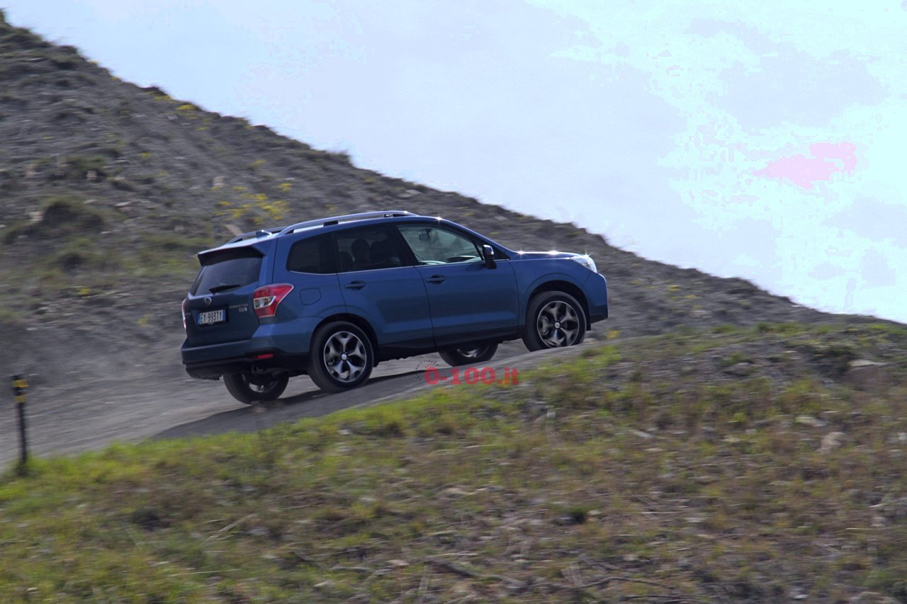 subaru-forester-2000d-lineartronic-modelyear-2015-37