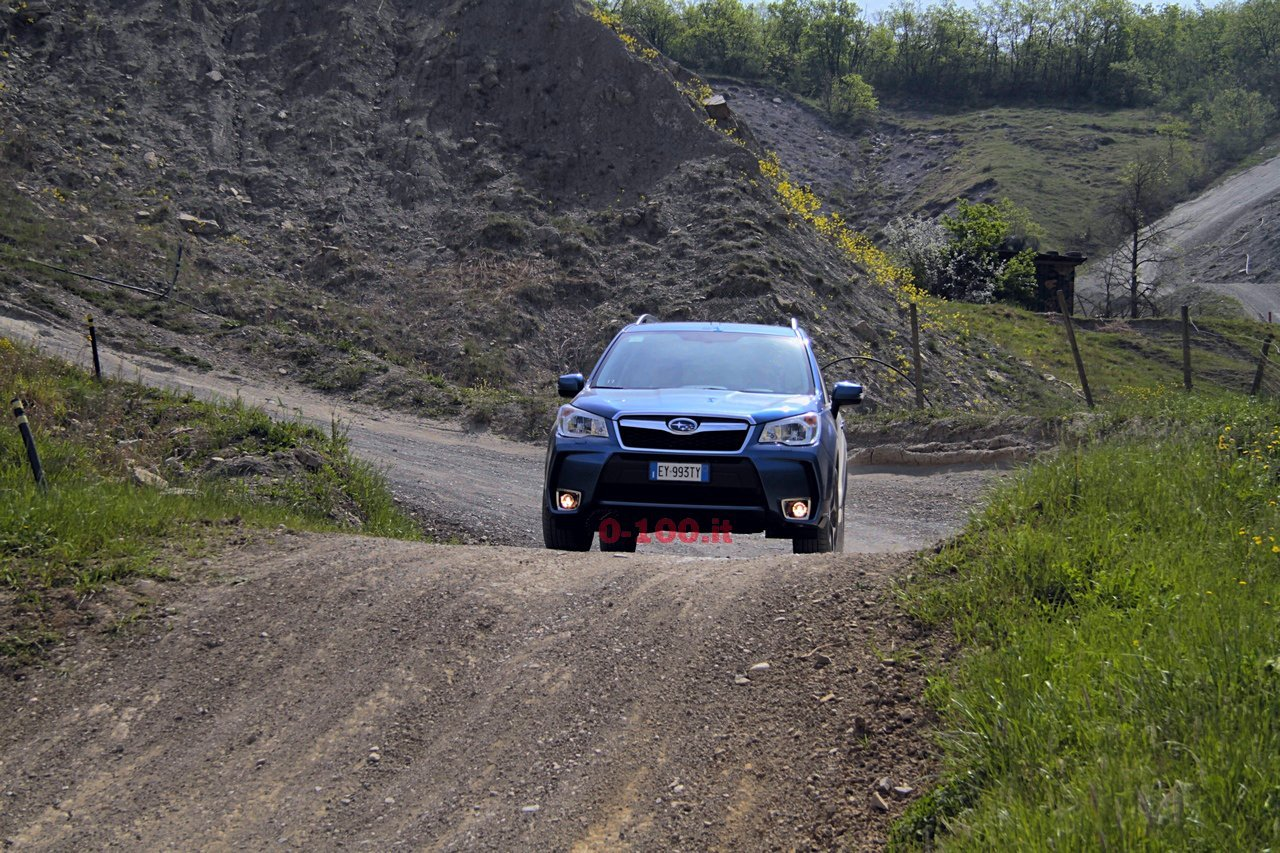 subaru-forester-2000d-lineartronic-modelyear-2015-38