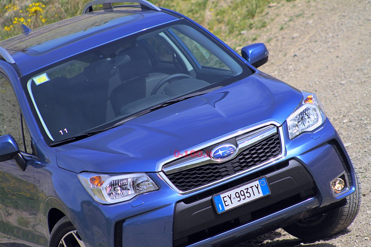 subaru-forester-2000d-lineartronic-modelyear-2015-4