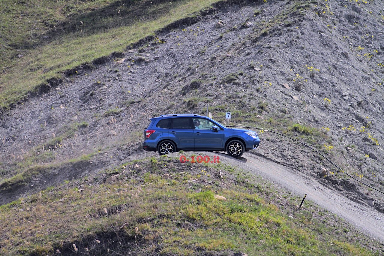 subaru-forester-2000d-lineartronic-modelyear-2015-41
