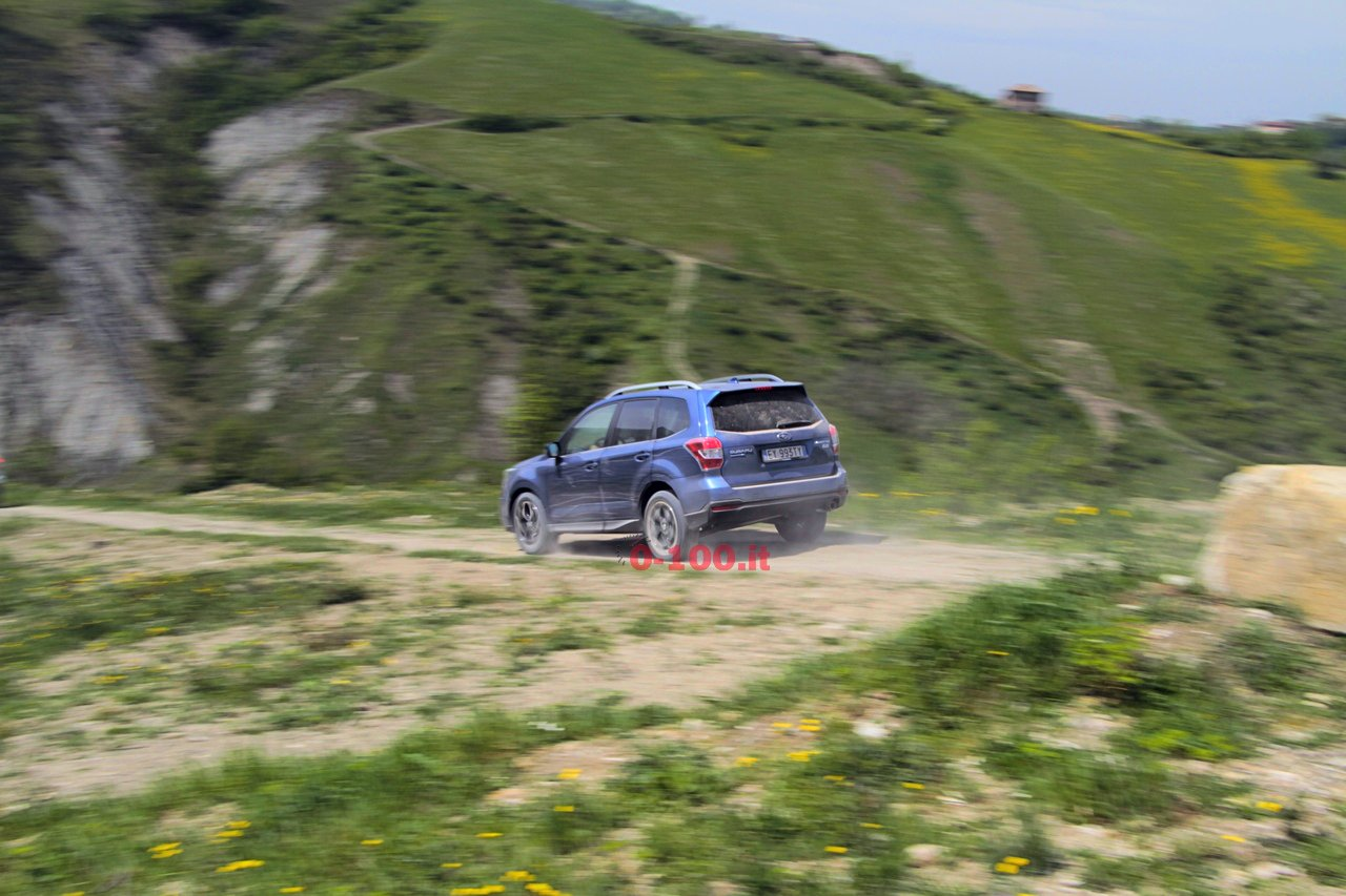 subaru-forester-2000d-lineartronic-modelyear-2015-45