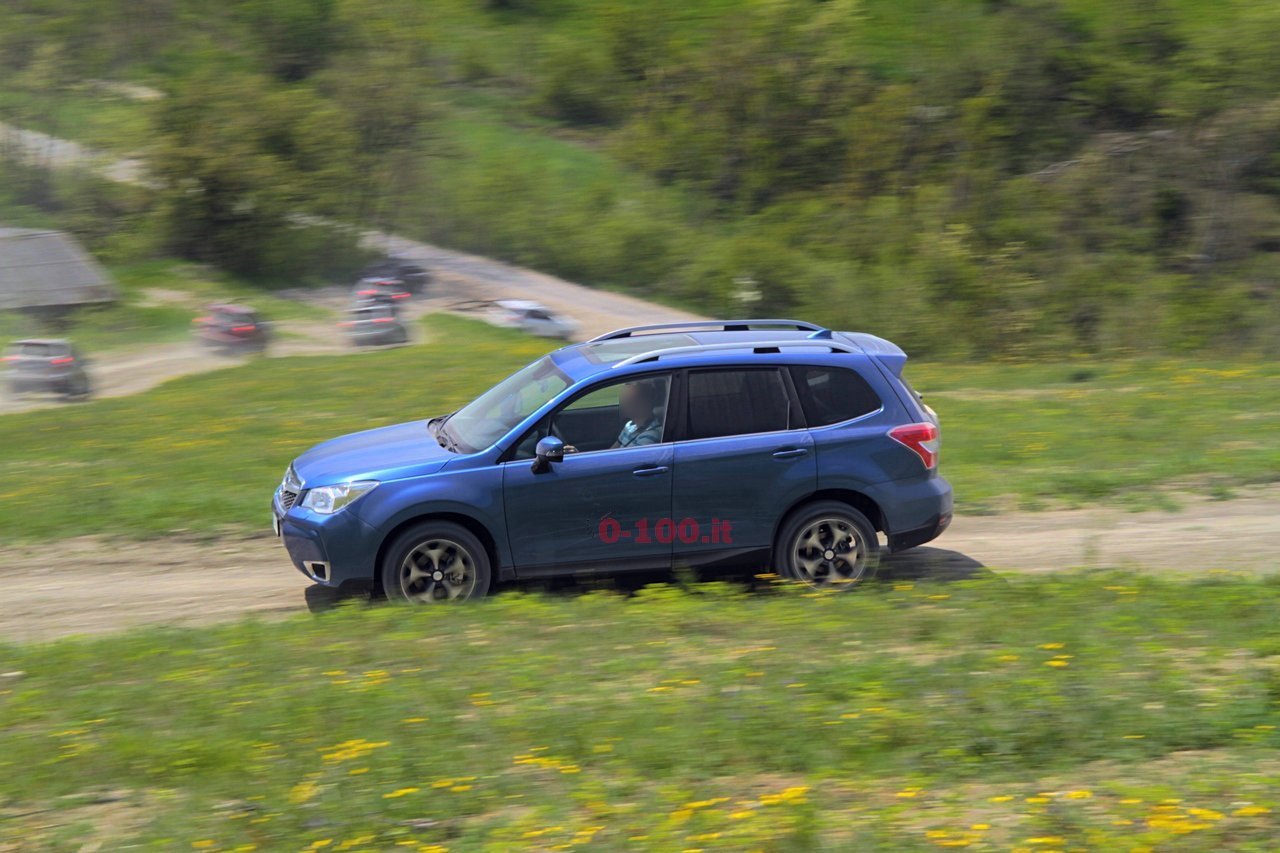 subaru-forester-2000d-lineartronic-modelyear-2015-46