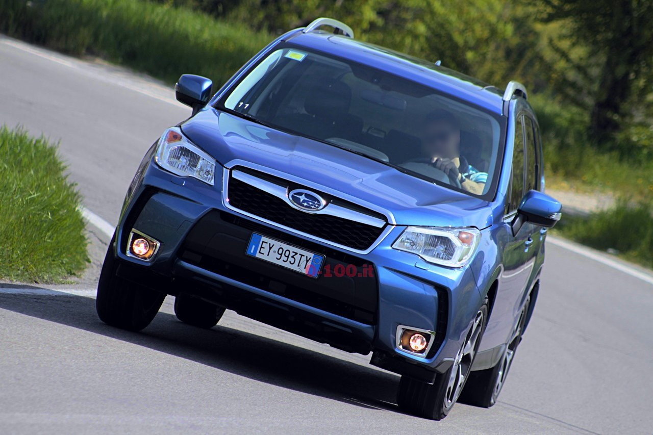 subaru-forester-2000d-lineartronic-modelyear-2015-48