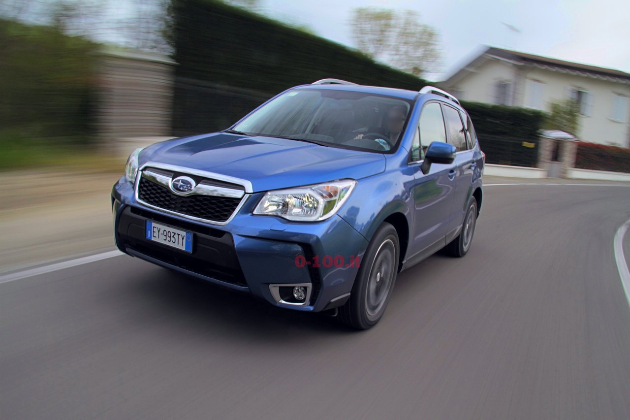 subaru-forester-2000d-lineartronic-modelyear-2015-49