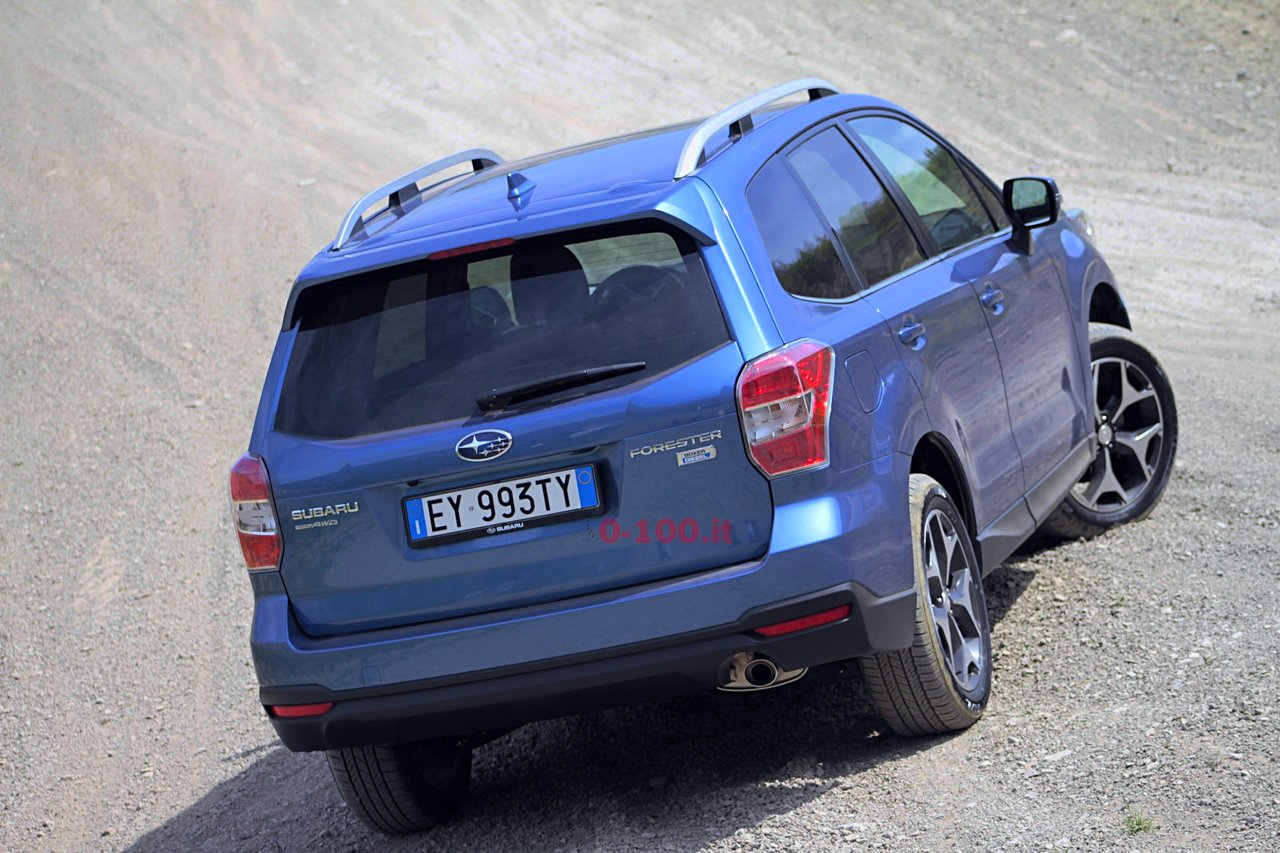 subaru-forester-2000d-lineartronic-modelyear-2015-5