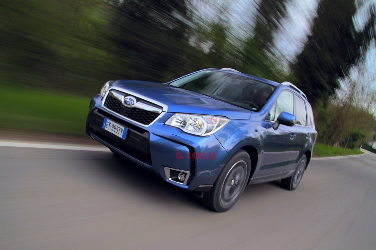 subaru-forester-2000d-lineartronic-modelyear-2015-50