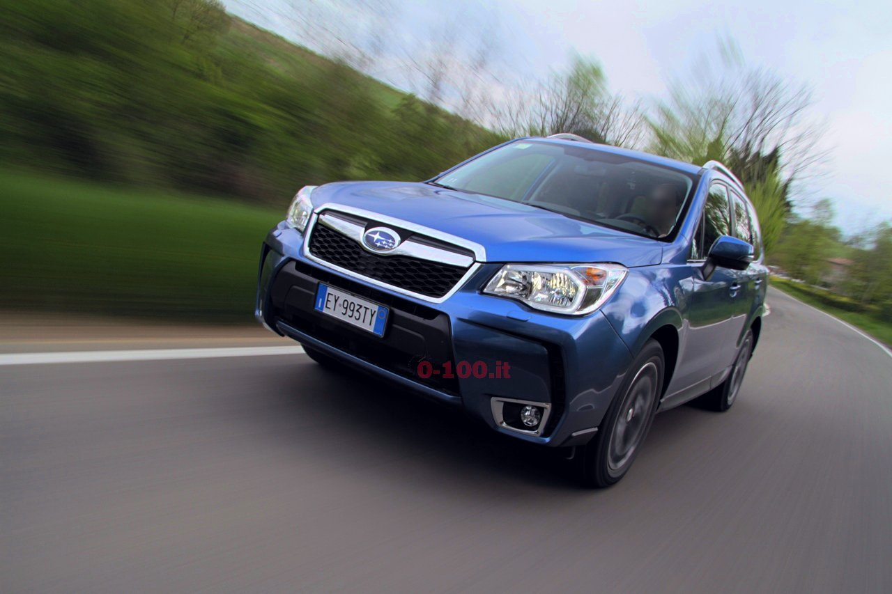 subaru-forester-2000d-lineartronic-modelyear-2015-51