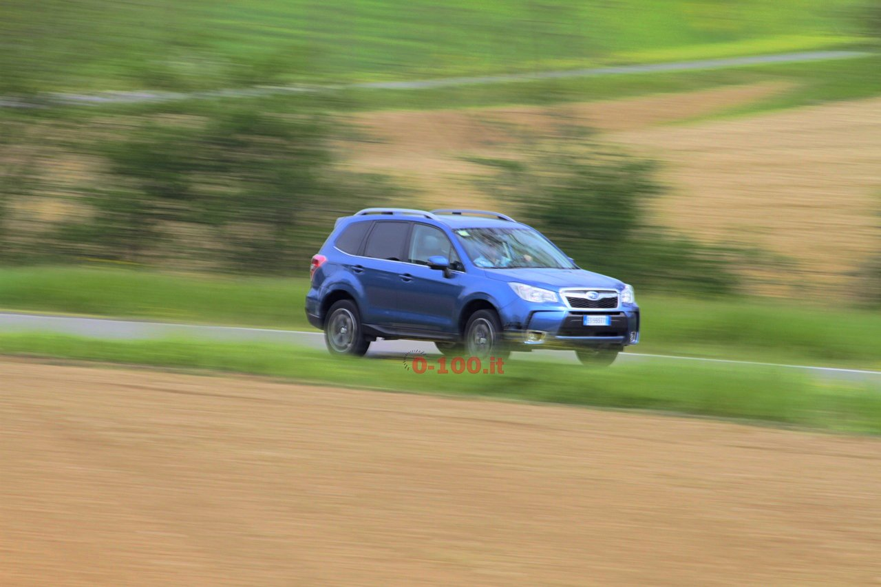 subaru-forester-2000d-lineartronic-modelyear-2015-53