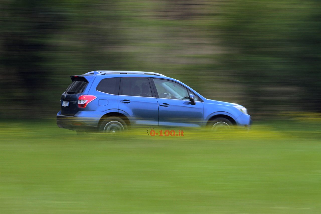 subaru-forester-2000d-lineartronic-modelyear-2015-54