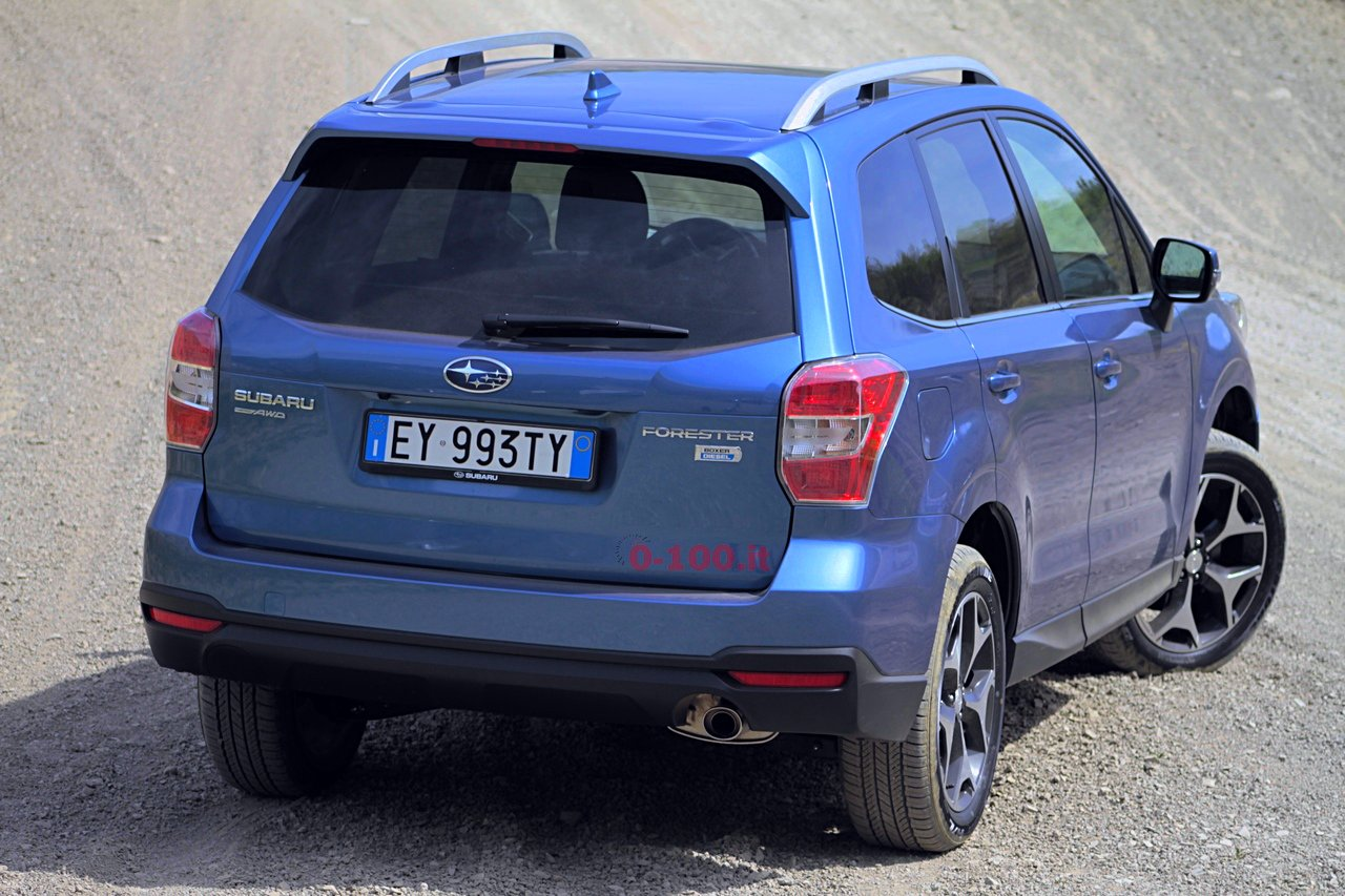 subaru-forester-2000d-lineartronic-modelyear-2015-6